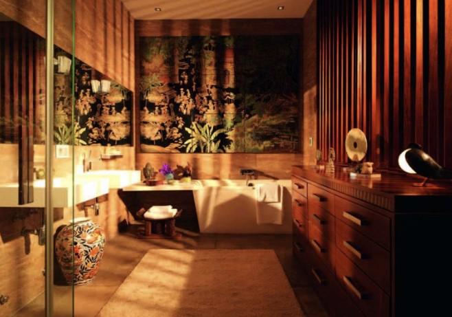 Villa Lotus 8