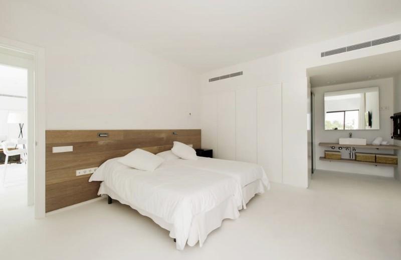 Villa Luxe 12