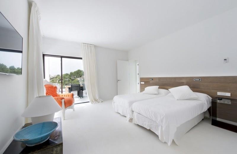 Villa Luxe 14