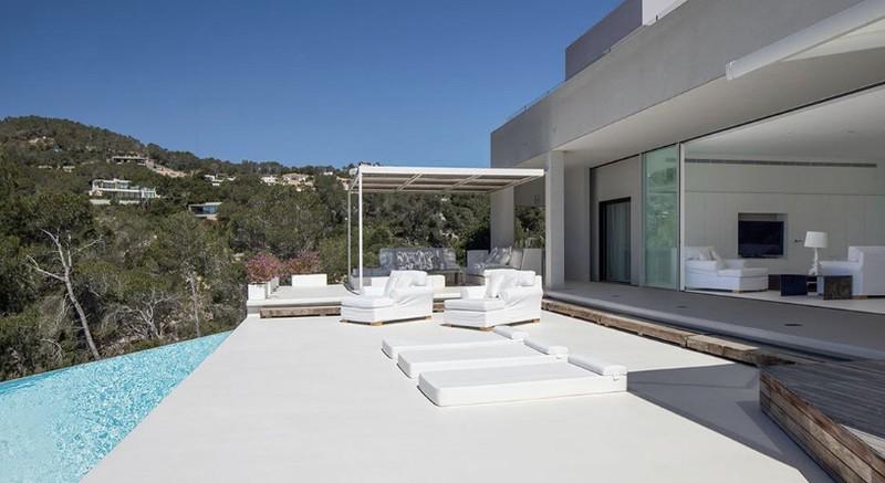 Villa Luxe 2