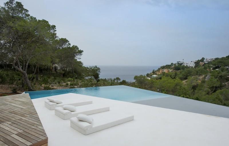 Villa Luxe 3