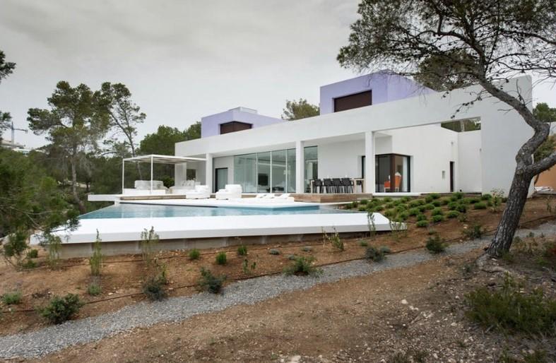 Villa Luxe 4