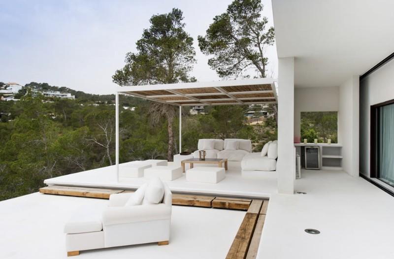Villa Luxe 5