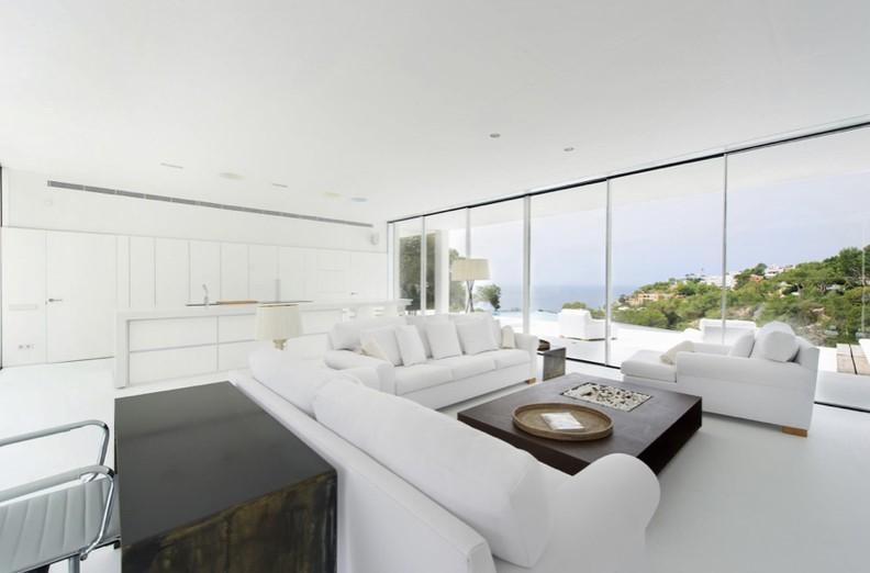 Villa Luxe 7