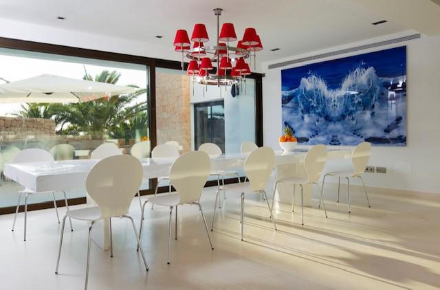Villa Mares 10