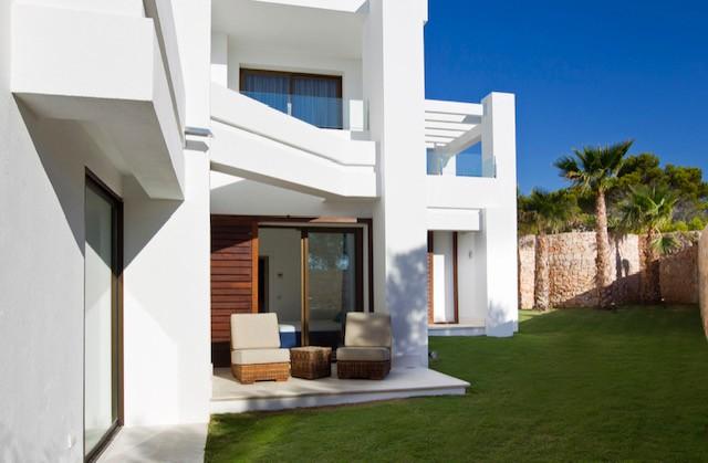 Villa Mares 16