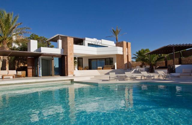 Villa Mares 2