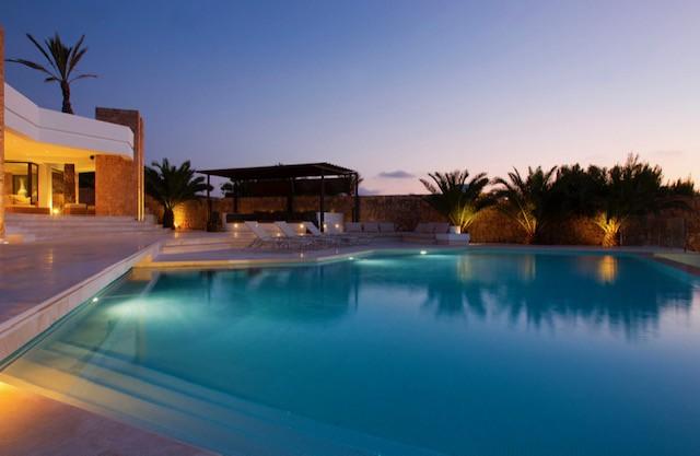 Villa Mares 3