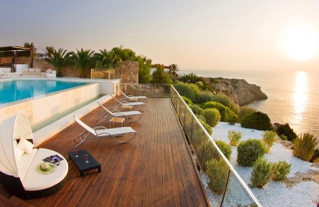 Villa Mares 5