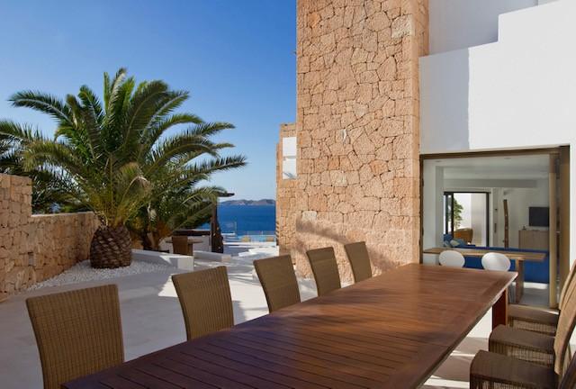 Villa Mares 8