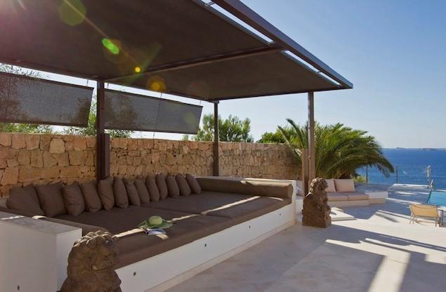 Villa Mares 9