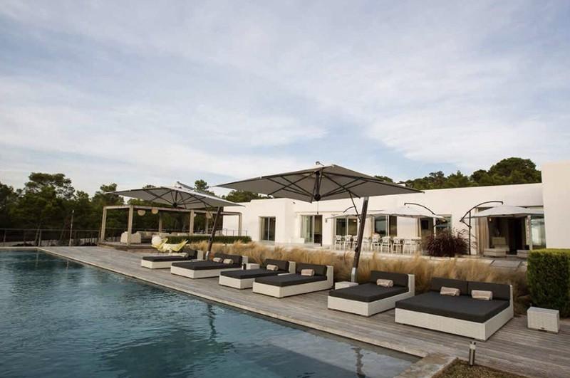Villa Sabrina 12
