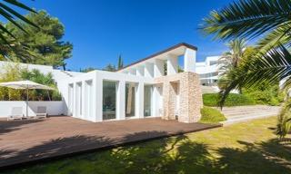 Villa Santa Gertrudis 25