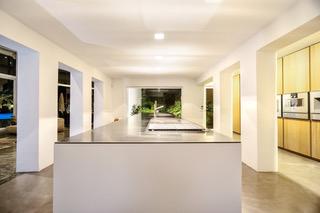 Villa Santa Gertrudis 48