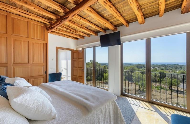 Villa Sunrise 13