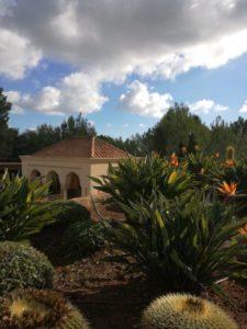 Villa In Santa Eularia 1 1. 1