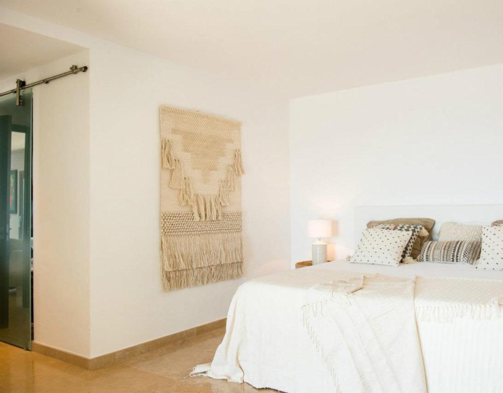 Villa In Santa Eularia 16