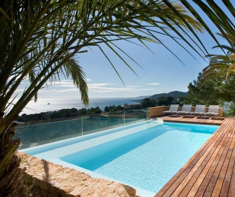 Villa In Santa Eularia 23 2