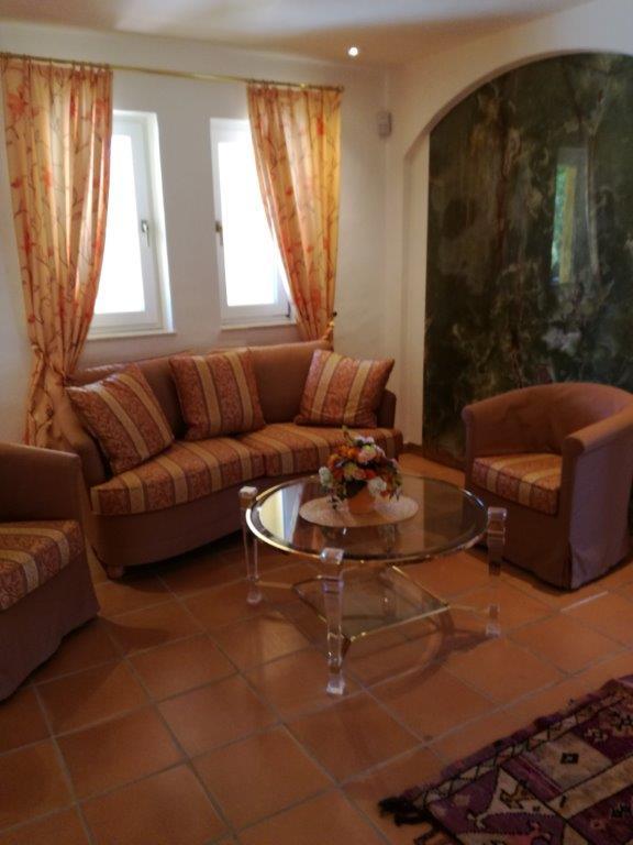 Villa In Santa Eularia 28