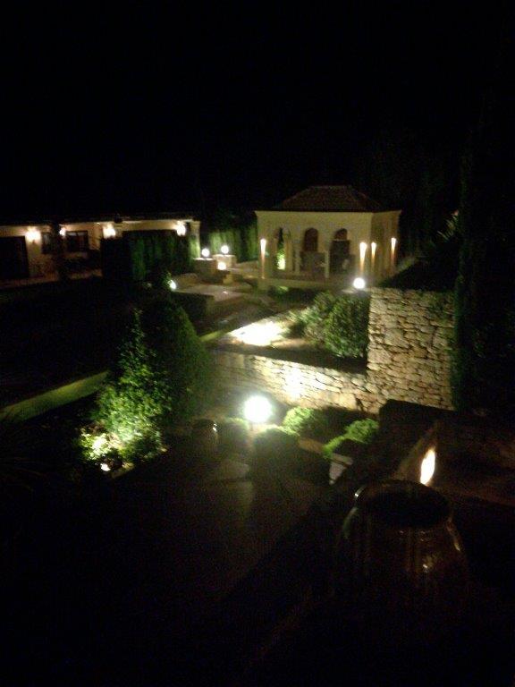 Villa In Santa Eularia 30