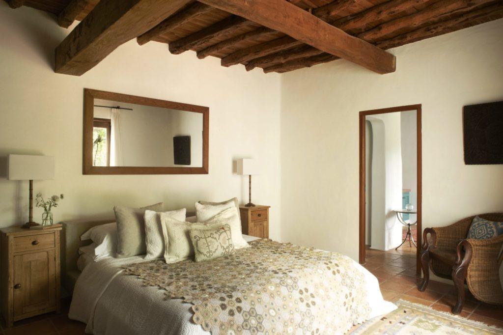 Amazing Villas In Ibiza Tropical Garden Suite