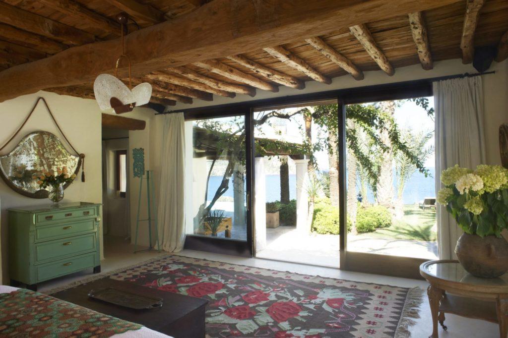 Amazing Villas In Ibiza Sunshine Suite 3