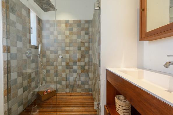 Bedroom Enjoy Ibiza Villa Bathroom Amazing Beautiful