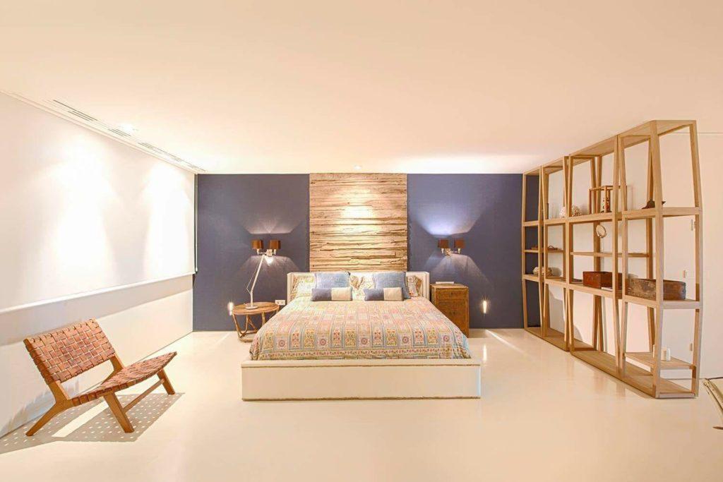 Best Luxury Holiday Villas Ibiza Spain