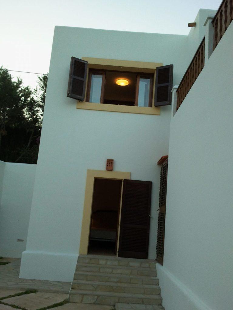 Big House Ibiza