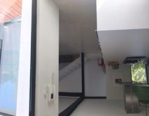Big Kitchen Area 1