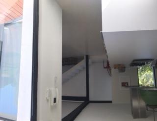 Big Kitchen Area 2