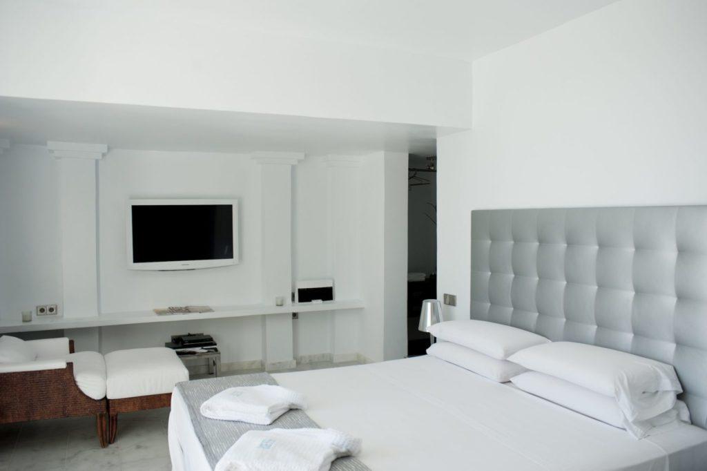 Big Villa Suite Ibiza