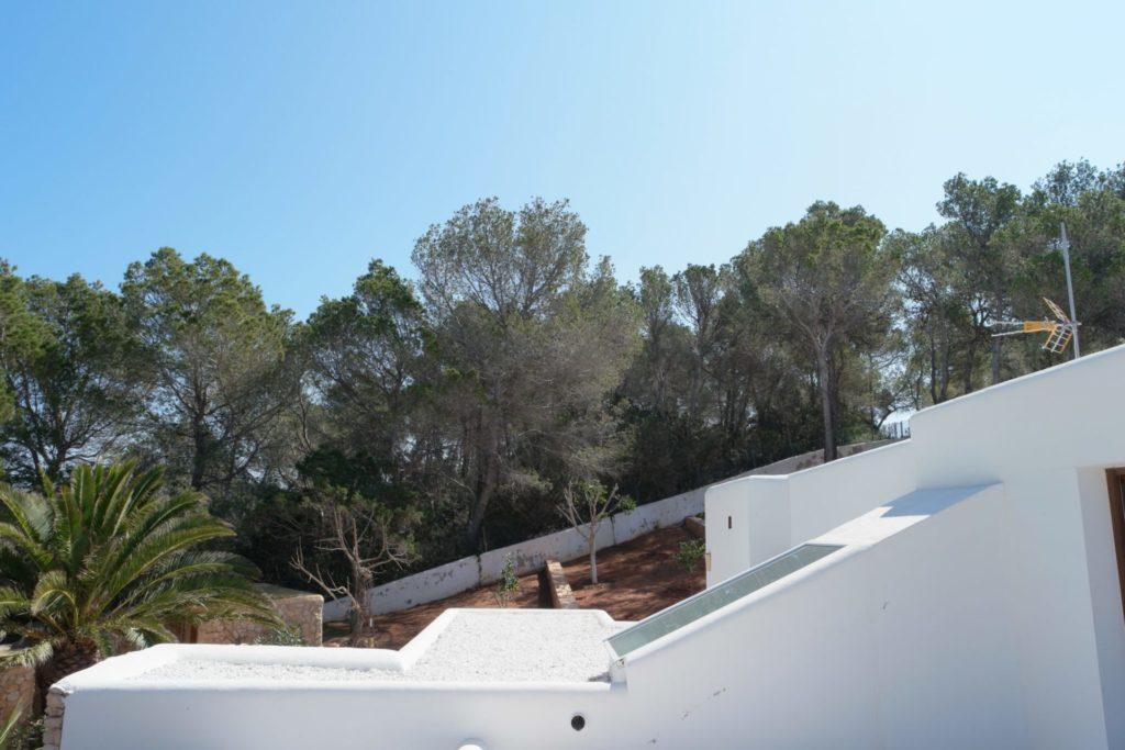 Book A Villa In Ibiza