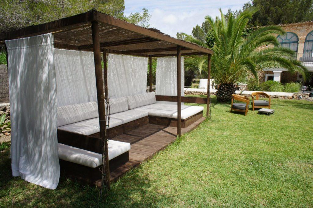Breath Taking Villa Ibiza