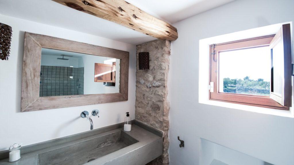 Charming Rustic Villa Ibiza Finca Style