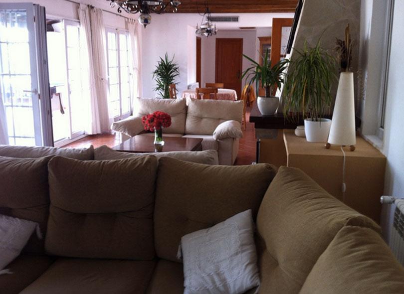 Chic Villas Ibiza
