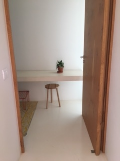Clean Modern Cala Jondal Ibiza