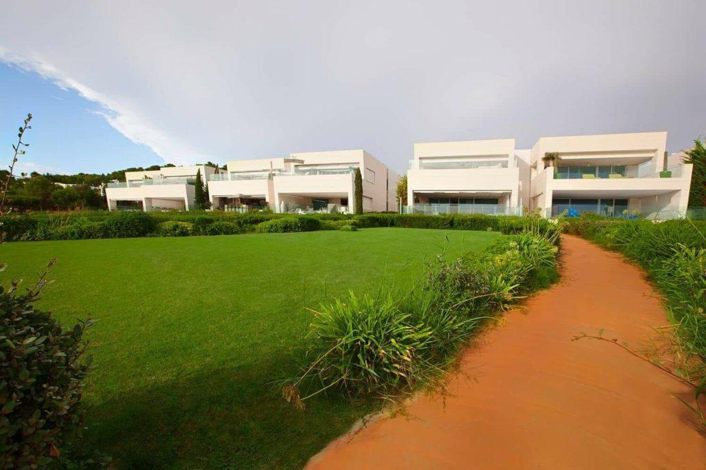 Exclusive Luxury Holiday Villas Apartments Ibiza