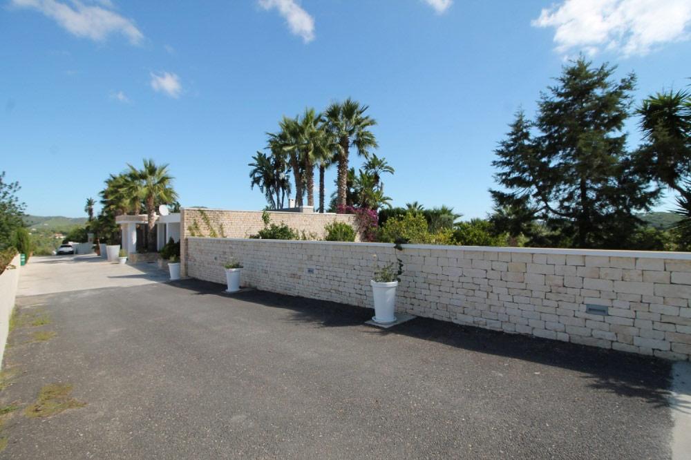 Expose 110443035 Ibiza Camino De Can Carlos 14