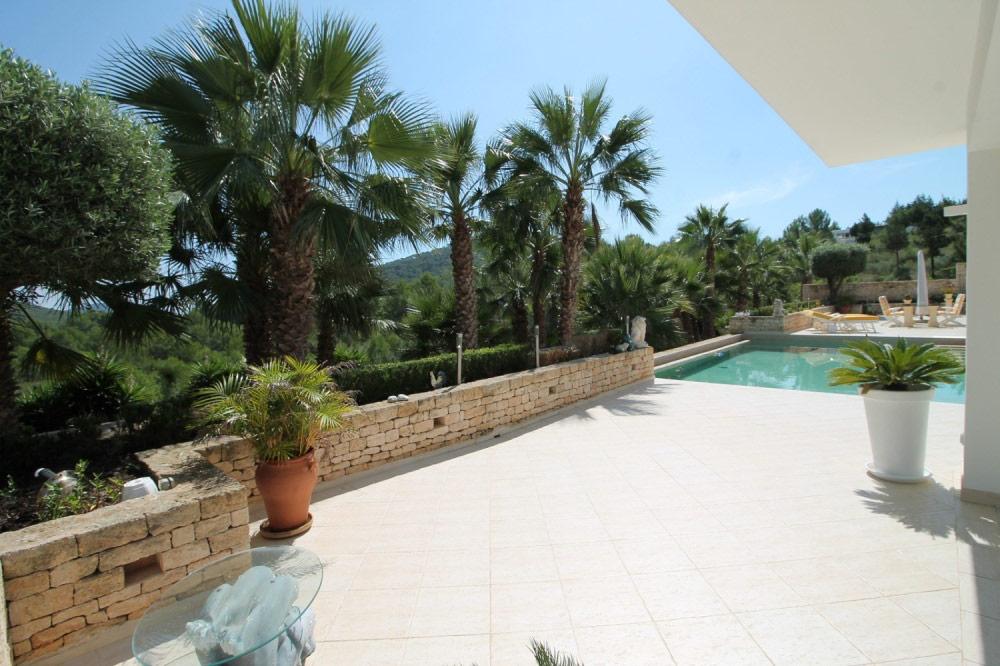 Expose 110443035 Ibiza Camino De Can Carlos 35
