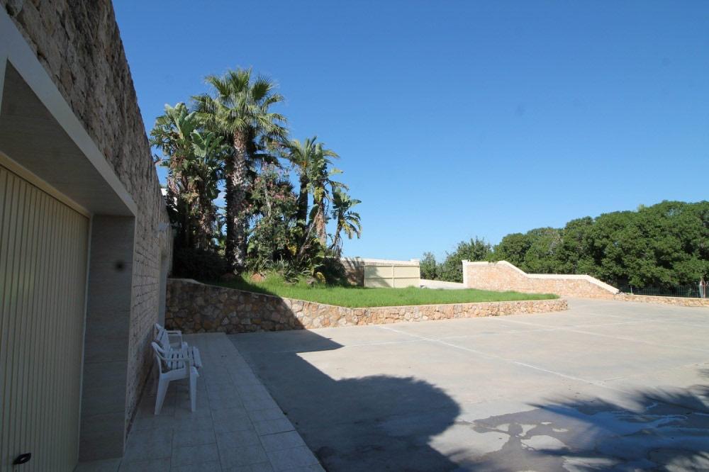 Expose 110443035 Ibiza Camino De Can Carlos 39