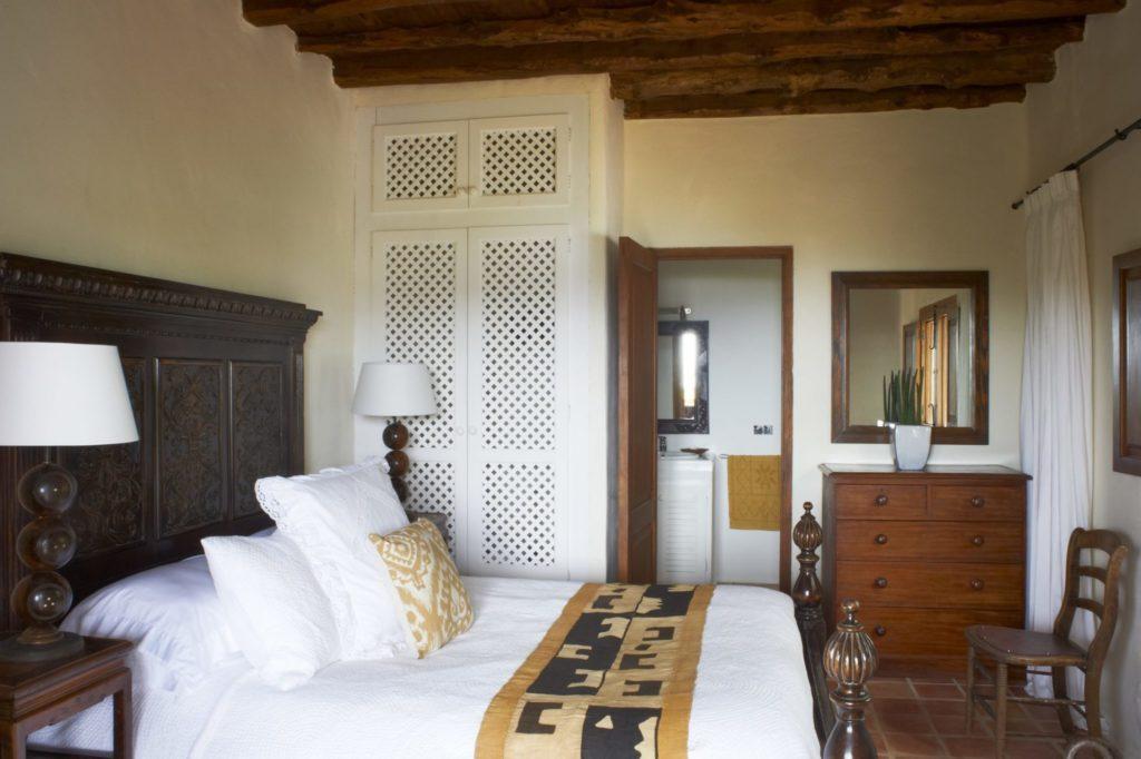 Holiday Villas Ibiza Mastella Suite