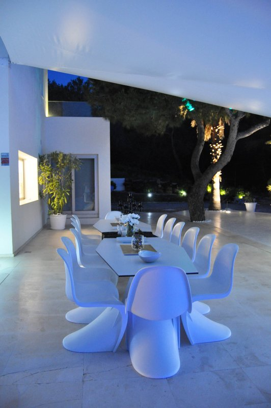 Houses For Sale In Ibiza Spain Villa San Jose 0145