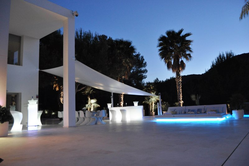 Houses For Sale In Ibiza Spain Villa San Jose
