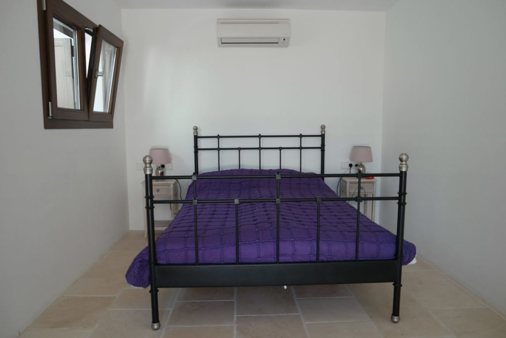 Ibiza Deluxe Villas Finca Property For Sale Rent