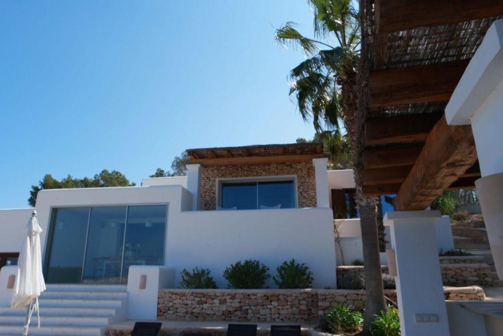 Ibiza Deluxe Villas For Sale Rent