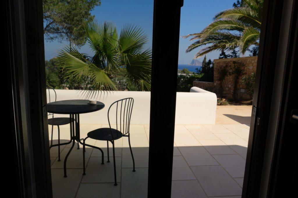 Ibiza Deluxe Villas Property For Sale Rent Sea View