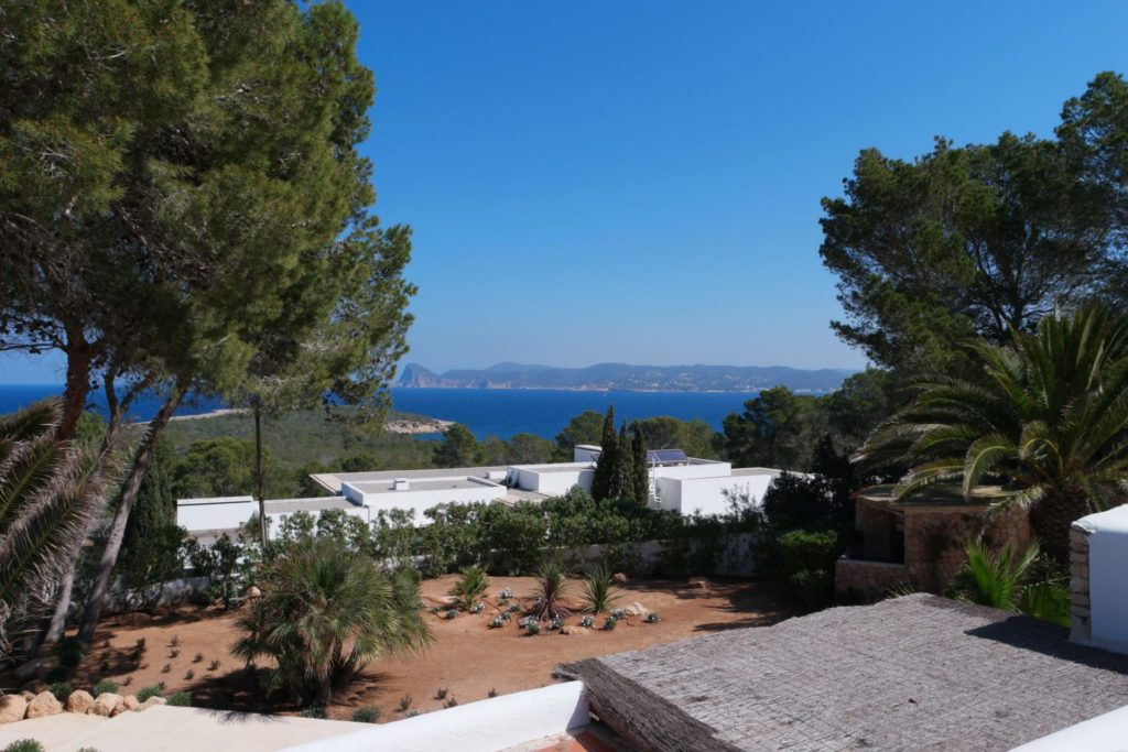 Ibiza Deluxe Villas Property Luxury For Sale Rent