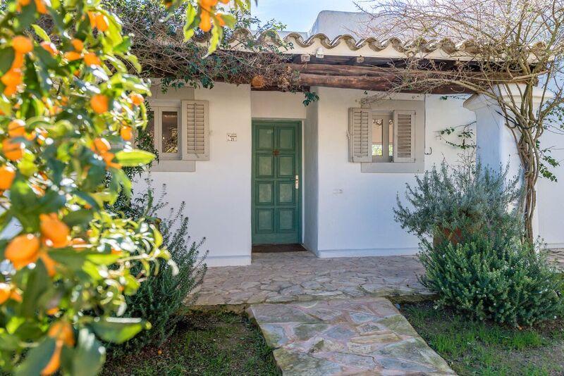Ibiza Finca Villa Gorgeous Charming Amazing