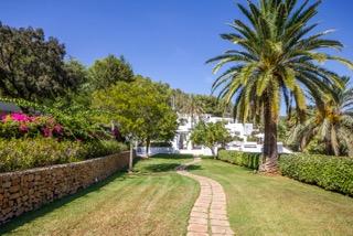Ibiza Luxury Properties Porroig Neat